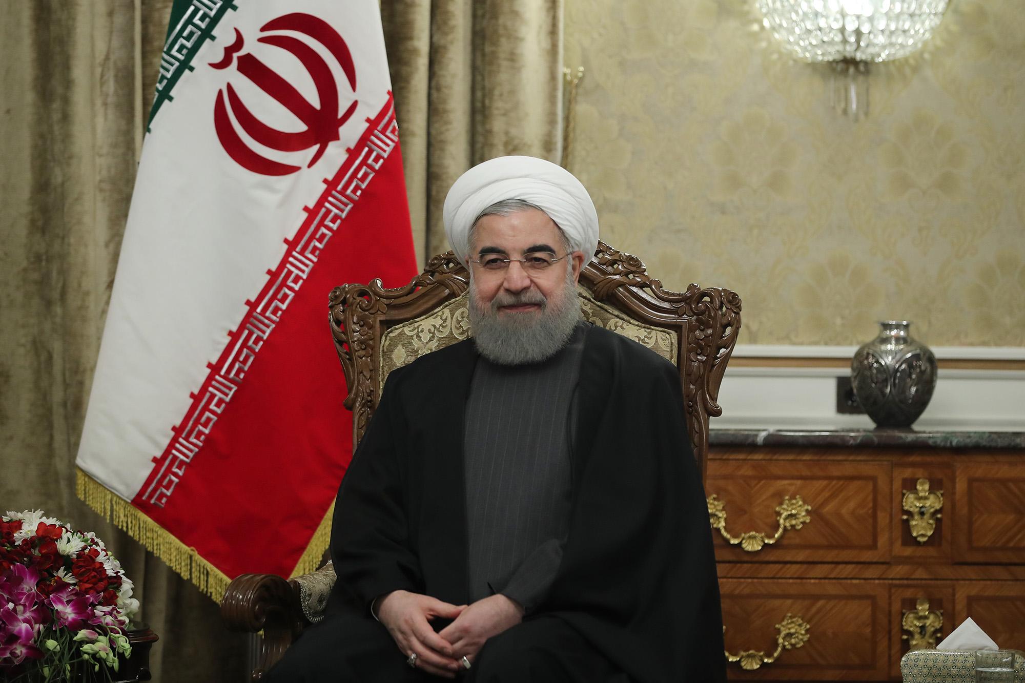 در شرایط جاری، کشورهای اسلامی بیش از هر زمان نیاز به وحدت و همکاری دارند