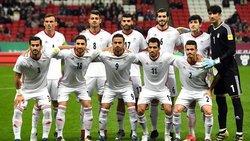 شعار 32 تیم حاضر در رقابت های جام جهانی 2018 روسیه