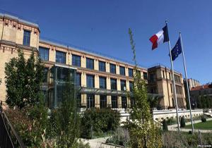 فرانسه: شروط ایران را در نظر خواهیم گرفت