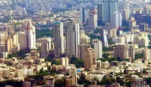 جدیدترین جزئیات گرانی ۱۱.۵درصدی  مسکن در ۲۲ منطقه تهران