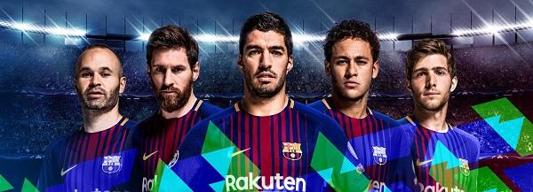 PES 2019 مجوز اضافه کردن 9 لیگ جدید به این بازی را کسب کرد
