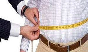 ترفندهایی ساده و موثر برای جلوگیری از چاقی در ماه رمضان