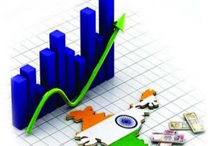 تأملى بر رويكرد هند براى رسيدن به توسعه اقتصادى و صنعتى/ كشورى فقير كه در جايگاه چهارم اقتصاد جهان ايستاده است