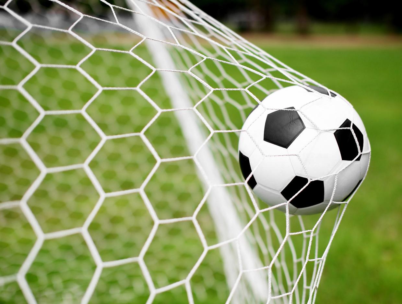 ۲۵ گل تحقیر آمیز با ضربات ایستگاهی در تاریخ فوتبال!+فیلم