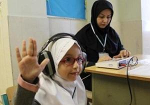 آمادگی آموزش و پرورش تهران برای اجرای طرح سنجش سلامت