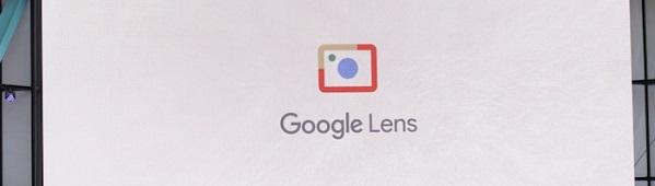 گوگل لنز به جستجوی هوشمند بیدرنگ مجهز شد+ تصاویر