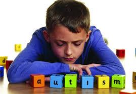 بزرگترین مشکل پسران مبتلا به اوتیسم چیست؟