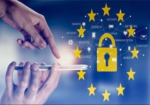 اجرایی شدن مقررات جدید حفاظت از دادهها در فضای مجازی در اروپا