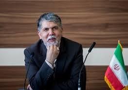 بازدید وزیر فرهنگ و ارشاد اسلامی از بیست و ششمین نمایشگاه قرآن