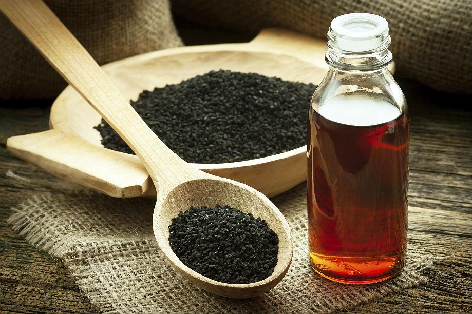 خواص درمانی سیاه دانه و مضرات احتمالی آن