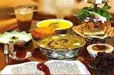 باشگاه خبرنگاران -رفع عطش در ماه رمضان با سادهترین روشها/ مصرف میوه در وعده سحر را از یاد نبرید