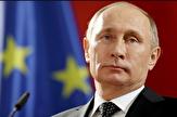 پوتین بیش از دو دوره پیاپی رئیس جمهور نخواهد شد