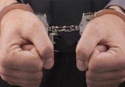 استاد هتاک در زاهدان دستگیر شد