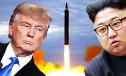 بازی «اون» با ترامپ و تنها راهحل بحران آمریکا و کره شمالی