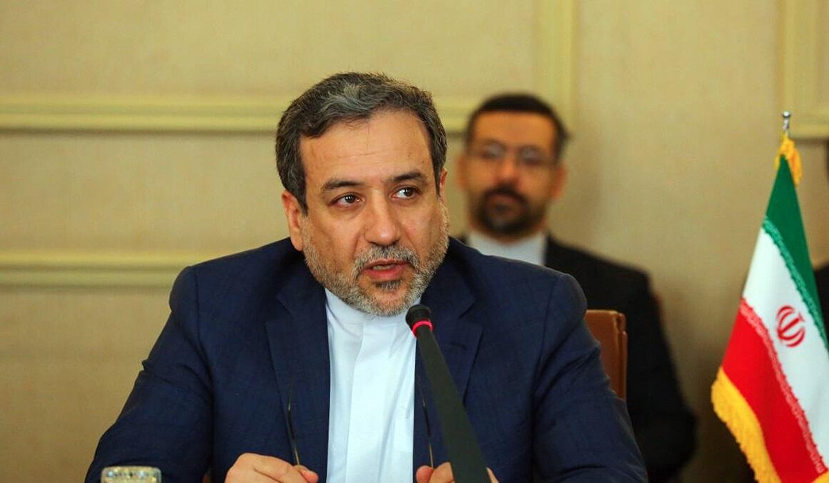 سِتِ پایانی برجام؛ پیش شرطهای ایران برای بروکسلنشینان