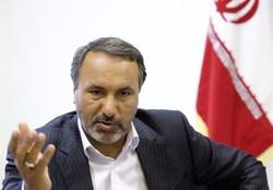 برگزاری جلسه کمیسیون عمران با آخوندی برای بررسی تلاطم بازار مسکن