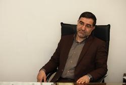 مجلس دهم بیش از حد هوای دولت را دارد/ دلیل غیبت لاریجانی در لحظه حمله داعش به مجلس/ تیم اقتصادی دولت کارآمد نیست