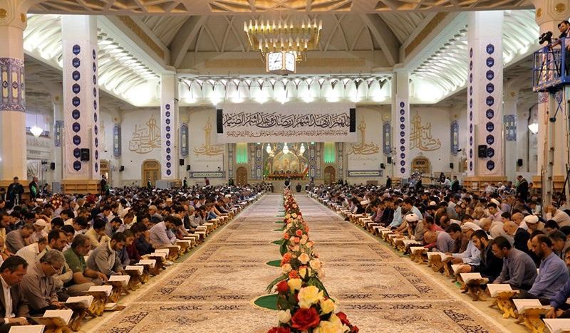 حقیقت ترتیل و انواع تلاوت و سبکهای قرآنی