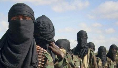 جدال داعش و طالبان بر سر درآمد هنگفت از تجارت پودر بچه!