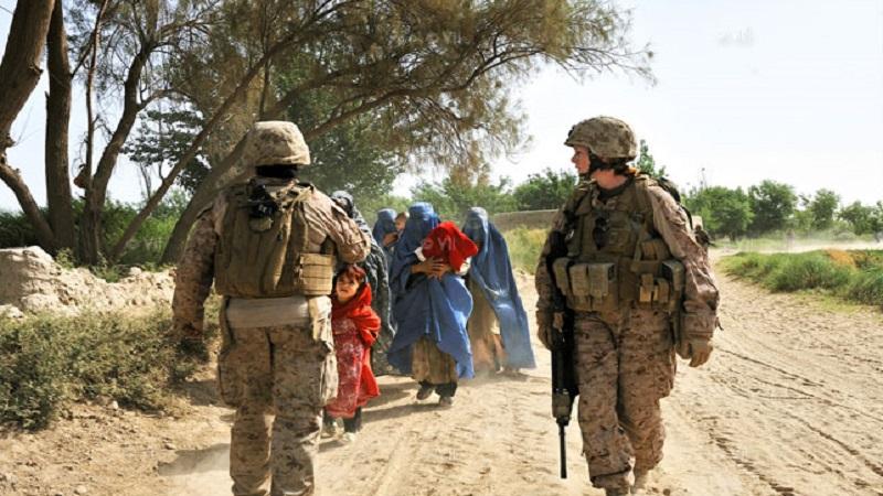 سیگار: تلاش های آمریکا برای آوردن ثبات در افغانستان ناکام بوده است
