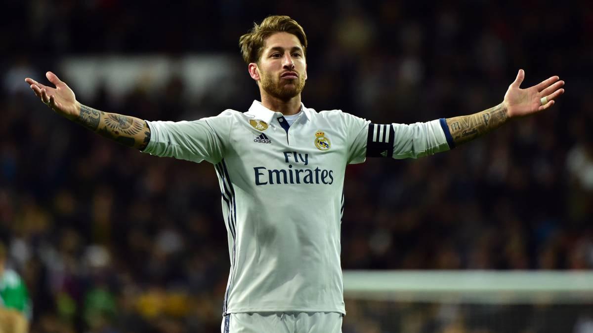 اظهارات بازیکنان رئال مادرید درباره فینال لیگ قهرمانان اروپا