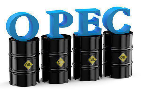 پایبندی 152 درصدی اعضای اوپک به توافق جهانی کاهش تولید نفت