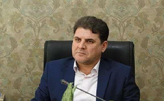 باشگاه خبرنگاران -کلید واژه شرایط امروز جامعه جهاد اقتصادی است