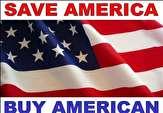 باشگاه خبرنگاران -آمریکا چگونه شهروندان خود را به خرید کالای داخلی ترغیب کرد؟+تصاویر