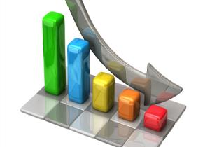تورم اردیبهشت ماه ۹.۱ درصد محاسبه شد