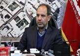 باشگاه خبرنگاران -برگزاری نشست بررسی مشکلات کامیونداران استان یزد