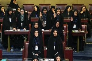 باشگاه خبرنگاران -نمایندگان مجلس دانش آموزی برای حمایت از کالای ملی همپیمان شدند