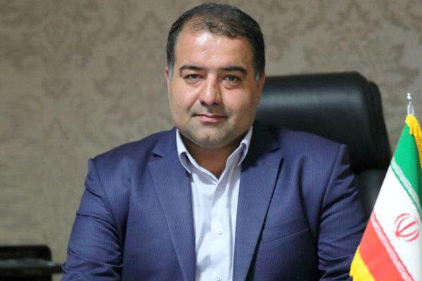 باشگاه خبرنگاران -شورایاران، منتخبان مردم برای پیگیری مشکلات محلات در شورا و شهرداری هستند