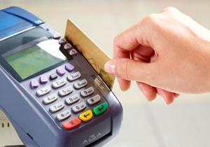 تراکنشهای مالی بیهویت نشانه ساختار معیوب نظام مالی است
