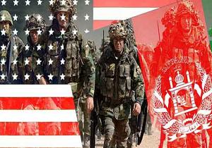 انتقاد مقام سابق امنیتی افغانستان از خودسریهای آمریکا در این کشور