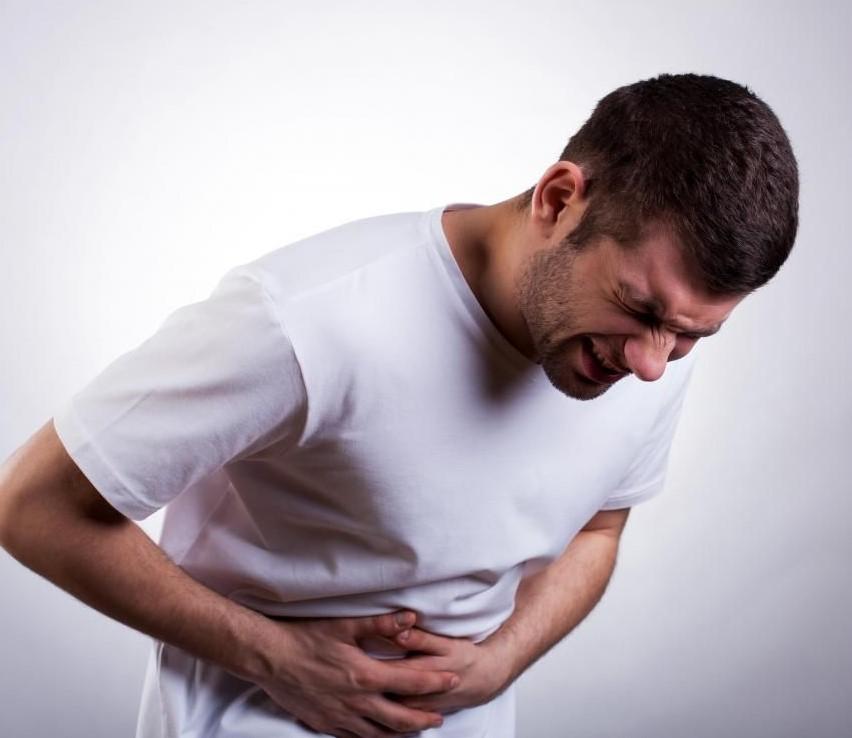 7 درمان سریع برای درمان درد معده