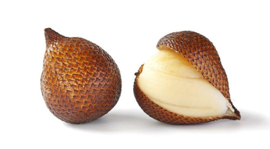 با عجیبترین و ترسناکترین میوههای جهان آشنا شوید