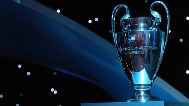 لیورپول ۱ – ۳ رئال مادرید /دبل بیل و هتریک قهرمانی رئال در اروپا