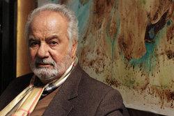 پیکر ناصر ملک مطیعی به خانه ابدی بدرقه شد