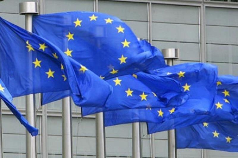 آیا اروپا برای حیات برجام، تضمین عملی میدهد؟