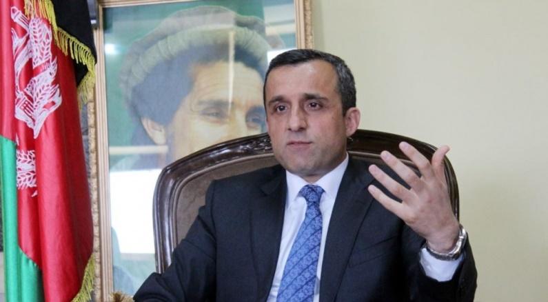 انتقاد رئیس سابق امنیت ملی افغانستان از افزایش نظامیان ناتو در این کشور