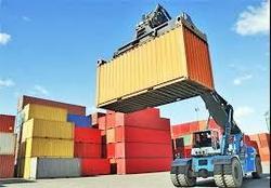 افزایش 30 درصدی صادرات کالا از خراسان رضوی