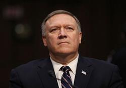 ایران باید آنطور که آمریکا میخواهد رفتار کند!