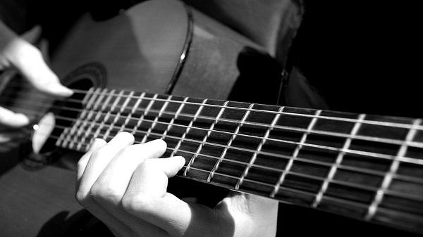 سه برنامه موسیقی در «عمارت روبرو» برگزار می شود