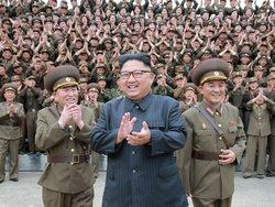 ۵ واقعیت جالب درباره کره شمالی+ تصاویر