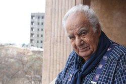 ناصر ملک مطیعی: هیچ وقت ممنوع الکار نبودم + فیلم