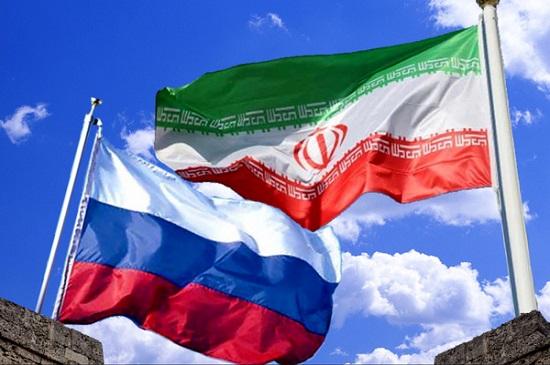 سکوت کر کننده سازمان ملل و شورای امنیت در برابر زیاده خواههای کاخ سفید!