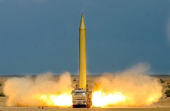 خیال خامی که هیچ وقت محقق نمیشود/ چرا خط قرمز ایران قابل مذاکره نیست؟