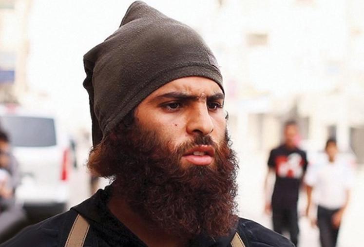 ناگفتههای امام جماعت داعش، از مجازات عجیب روزه خواران تا اولین ماه رمضان در دولت خلافت!