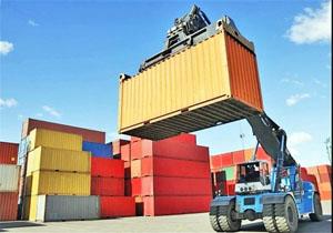 کاهش 31 درصدی صادرات کالا در همدان