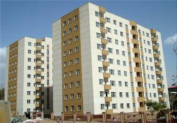 با ۱۵۰میلیون کجای تهران میتوان خانه خرید؟ + جدول